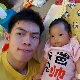 liang_j
