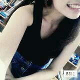 wang_jill