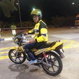 afiq_copeng