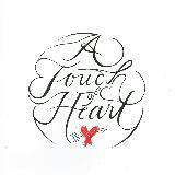atouchofheart