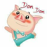 don_donshopping
