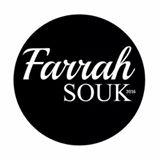 farrah.souk