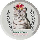 football_case