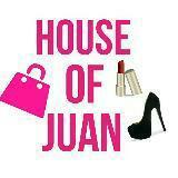 houseofjuan