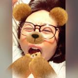 monica_lee