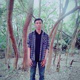 wayudha