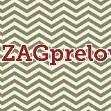 zagpreloved