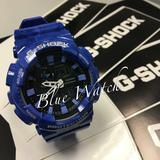 blueeeeewatch