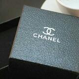 chanel_girl