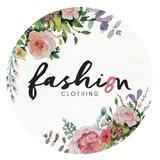 fashioneight