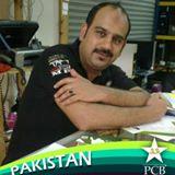 khan6277