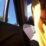 mep_is_beautiful