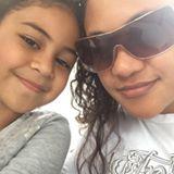 niuean_princess