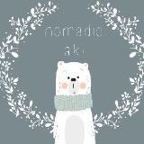 nomadic_aki