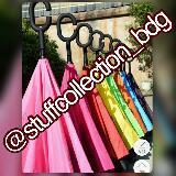 stuffcollection_bdg