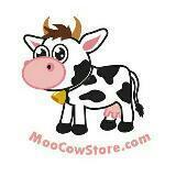moocowstore