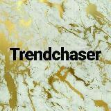 preorder_trendchaser