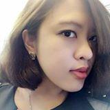 annwang818