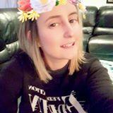 becca_bee16