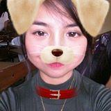 chubby_bunny18