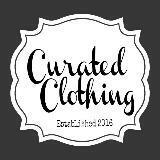 curatedclothing