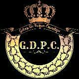 g.d.p.c.