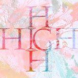 highho