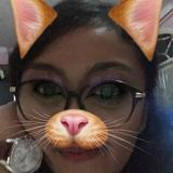 icuthe_cute