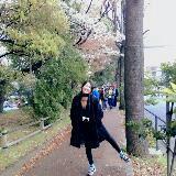 c_yun27