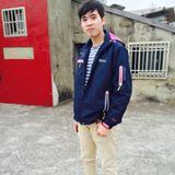 pinkweiwei