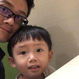 ryan_cyw