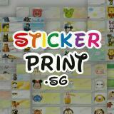 stickerprint.sg