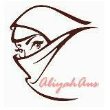 aliyahaus