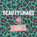 beautyshare123