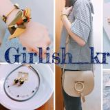 girlish_kr