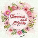 glamourandbloom16