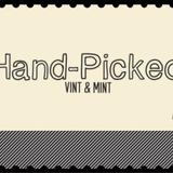 hand_picked