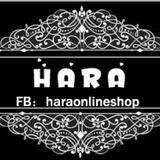 haraonline