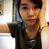 c.zhenjing