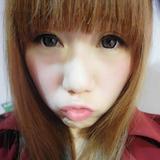 love_78_15