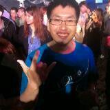 sky_wang