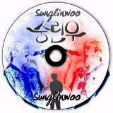 sunglinwoo
