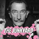 thejunkyard