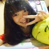 tiffany_angeline16