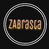 zabrasta