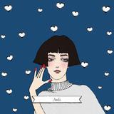 anli__