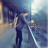 enchuang