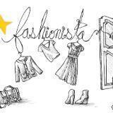 gmb.fashions