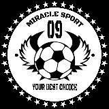 miraclesport09