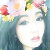 missheng